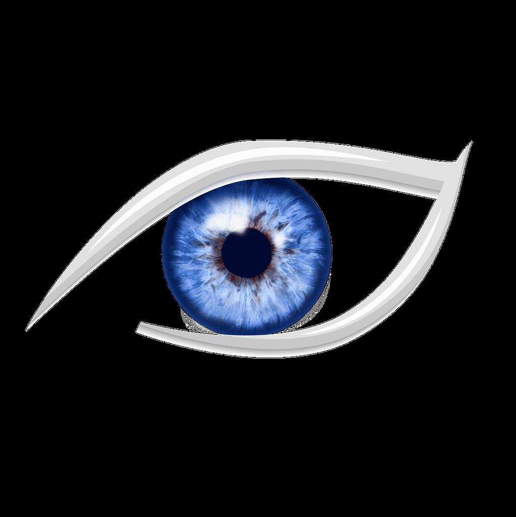 LensWala Logo
