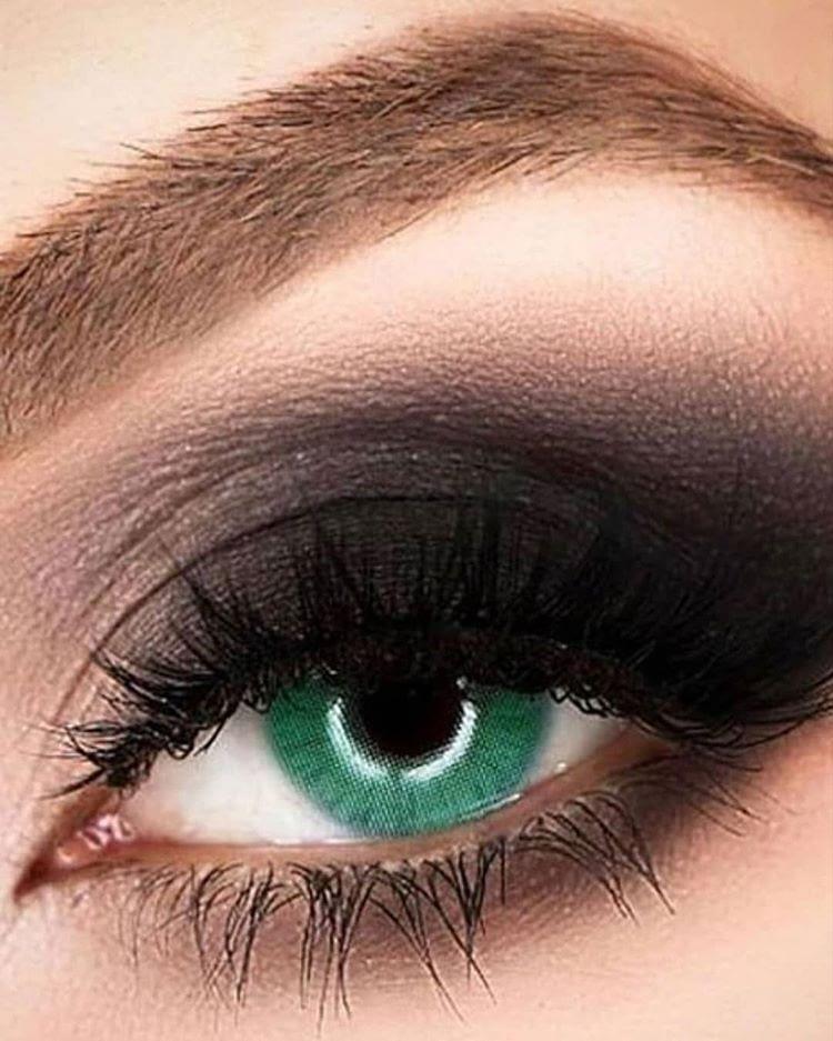 verde lens
